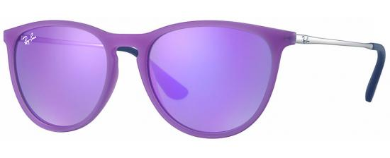 RAY-BAN JUNIOR 9060S/70084V