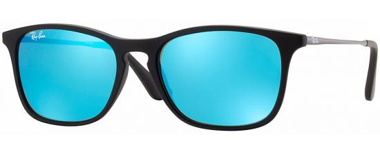 RAY-BAN JUNIOR 9061S/700555