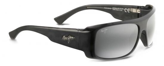 MAUI JIM FIVE CAVES/283/11T