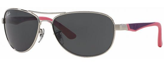 RAY-BAN JUNIOR 9534/212/87