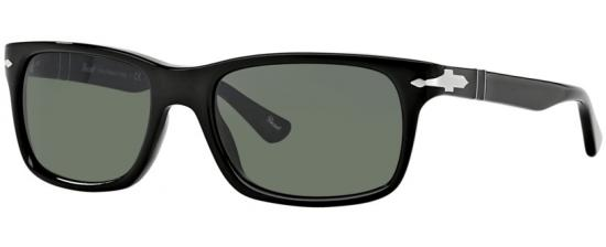 PERSOL 3048S/95/31