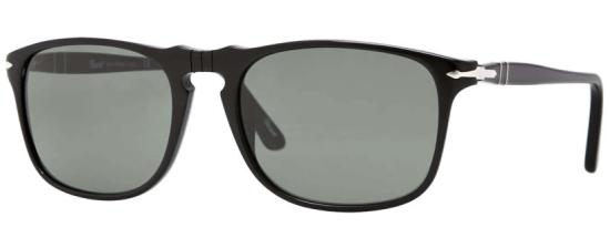 PERSOL 3059S/95/31