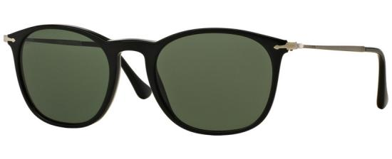 PERSOL 3124S/95/31