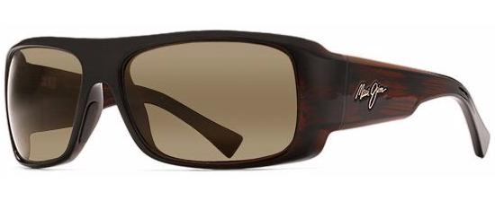 MAUI JIM FIVE CAVES/H283/25C