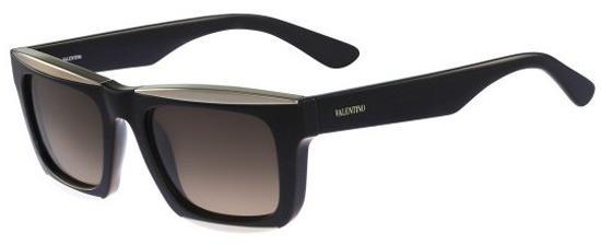 VALENTINO 718/009