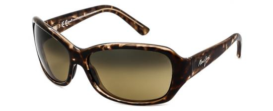MAUI JIM PEARL CITY/HS214/10