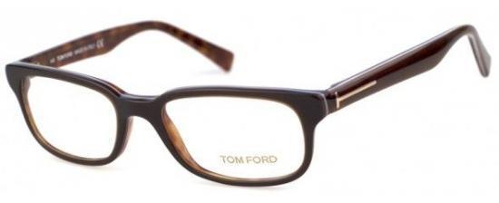 TOM FORD 5013/408