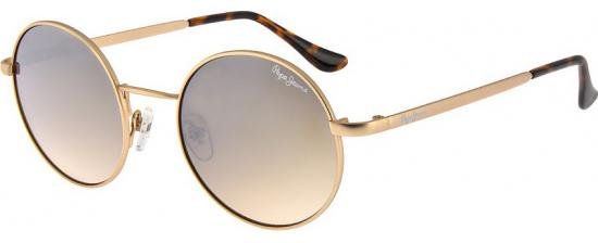 PEPE JEANS 5104/C2