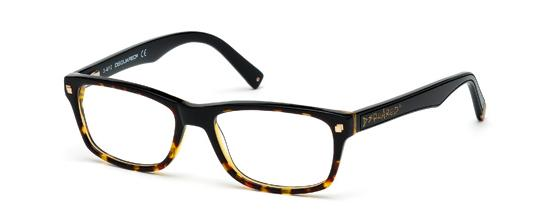 DSQUARED 5113/05A
