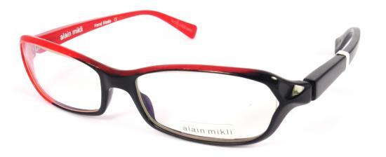 ALAIN MIKLI 0799/14