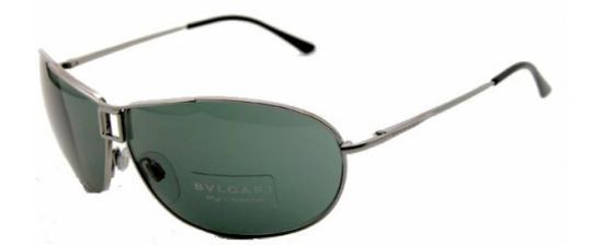 BVLGARI 553/103/71