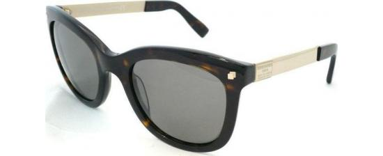 DSQUARED 0132/52N