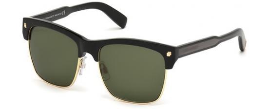 DSQUARED 0149/01N