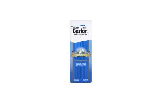 Boston Advanced Conditioning Solution 120ml