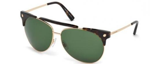 DSQUARED 0227/28N