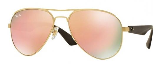 RAY-BAN 3523/112/2Y