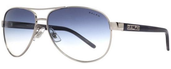 RALPH 4004/102/19