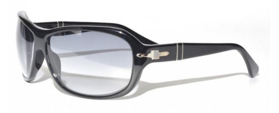 Persol 2622s/198s31