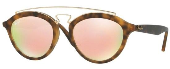 RAY-BAN 4257/60922Y