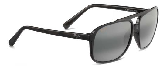 MAUI JIM SILVERSWORD/701/11T