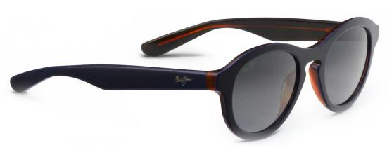 MAUI JIM LEIA/GS708/03D