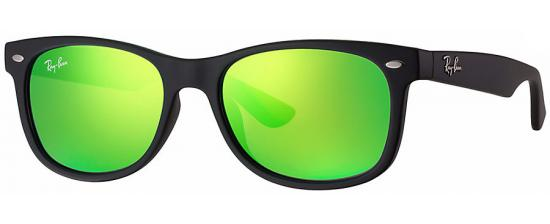 RAY-BAN JUNIOR 9052S/100S3R