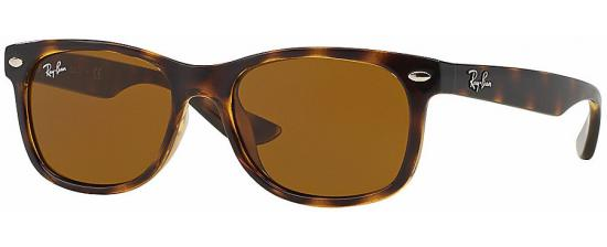 RAY-BAN JUNIOR 9052S/152/3