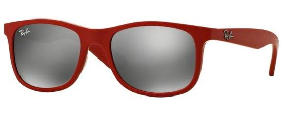 RAY-BAN JUNIOR 9062S/70156G