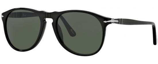 PERSOL 9649S/95/31