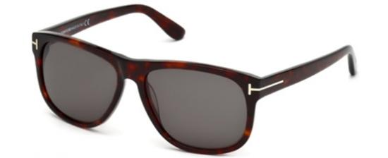 TOM FORD 0236/54A