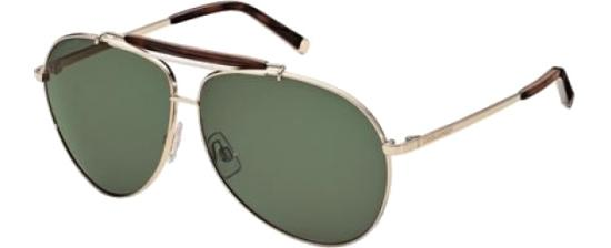 DSQUARED 0082/28N