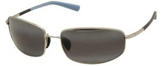 MAUI JIM FLEMING BEACH/321/17