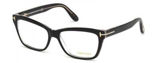 TOM FORD 5301/005