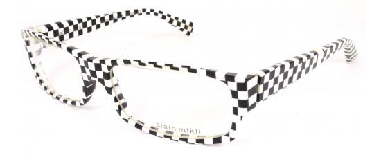 ALAIN MIKLI 0704/0019