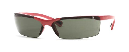 RAY-BAN JUNIOR 9022S/124/71