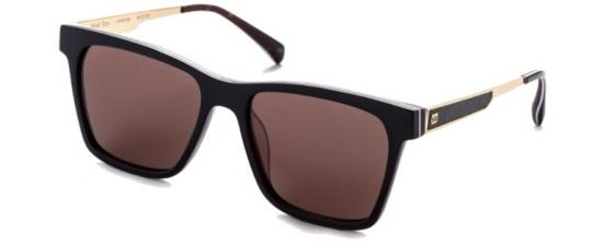 AM EYEWEAR BONDI TONY/113-RV-SM