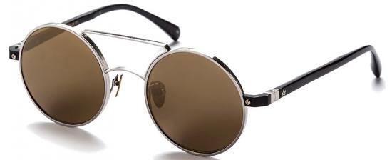 Am Eyewear Chico.1/112-Mc-Sm 8B2yLg3X