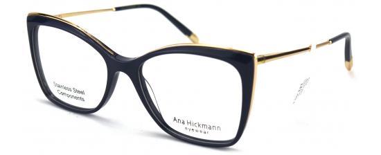 ANA HICKMANN AH6384/D01