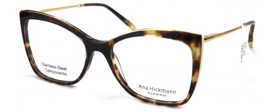 ANA HICKMANN AH6384/G21
