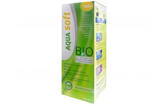 Aquasoft Bio 360ml