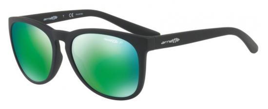 Arnette 4227/23823r YHrYc3dO