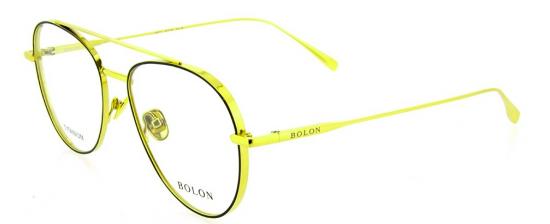 BOLON BJ1308/B60