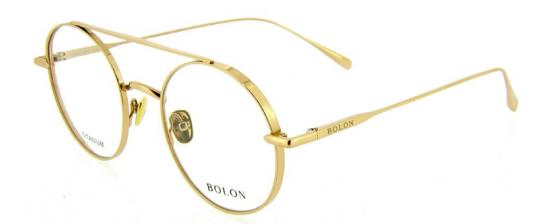 BOLON BJ1309/B61