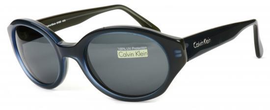 CALVIN KLEIN 619S/028