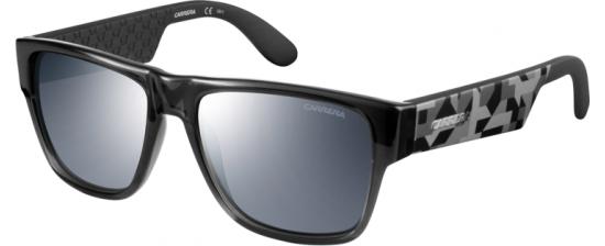 CARRERA 5002/6Z9/SF