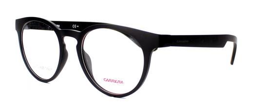 CARRERA 5540/DL5
