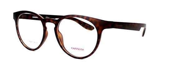 CARRERA 5540/DWJ