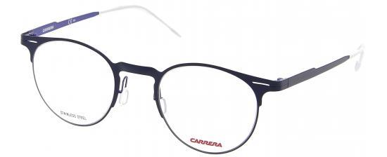CARRERA 6659/VBM