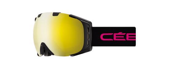 CEBE ORIGINS M/CBG178