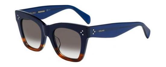 CELINE 41098/QLT/Z3 A
